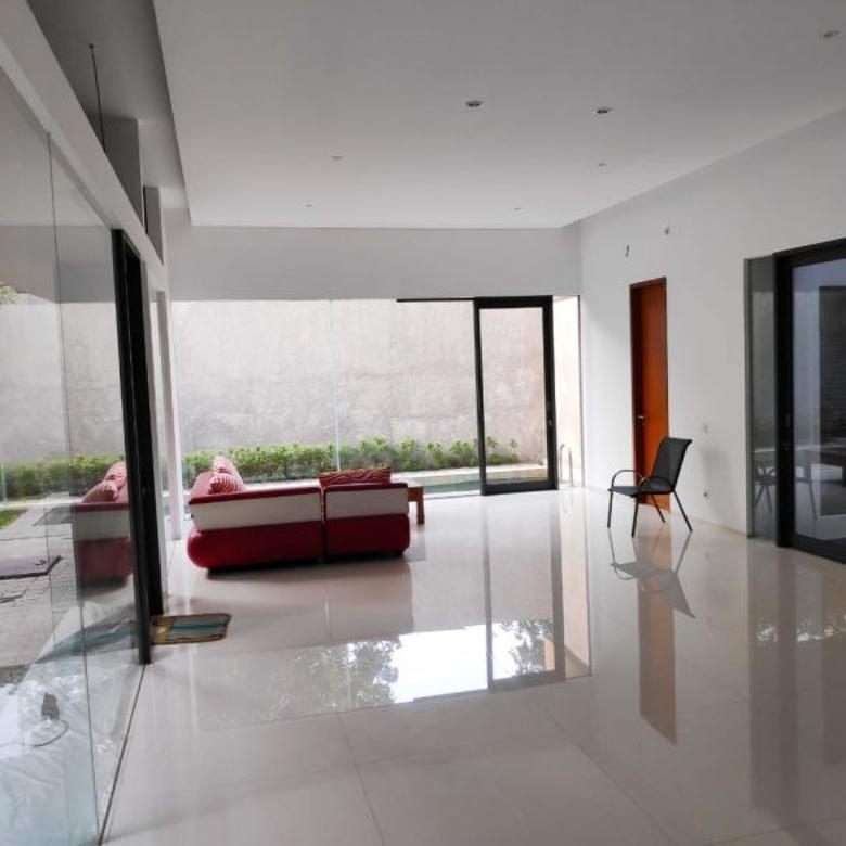 Dijual Rumah Bagus di Jl.Buncit Mampang by Prasetyo Property