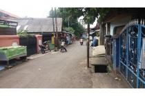 Rumah Kontrakan Penggilingan Cakung Jakarta Timur
