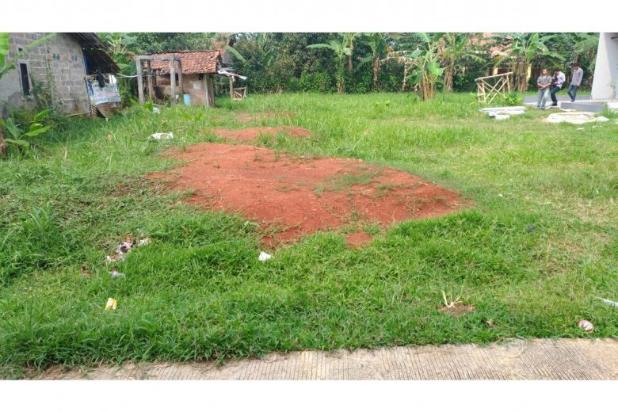 Tanah Kapling Siap Bangun 92 Meter Dekat RSUD TangSel 12899355