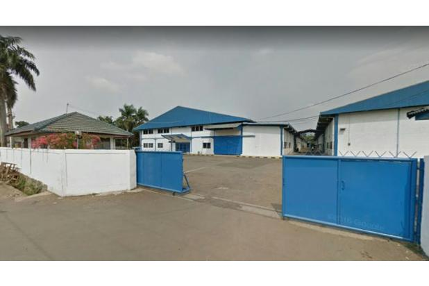 Rp43mily Pabrik Dijual