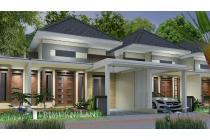 Temukan Rumah Impianmu hanya di Cluster Harmoni, Medan