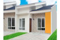 Rumah Cibubur Murah DP Ringan Bisa Di Cicil Lokasi Strategis