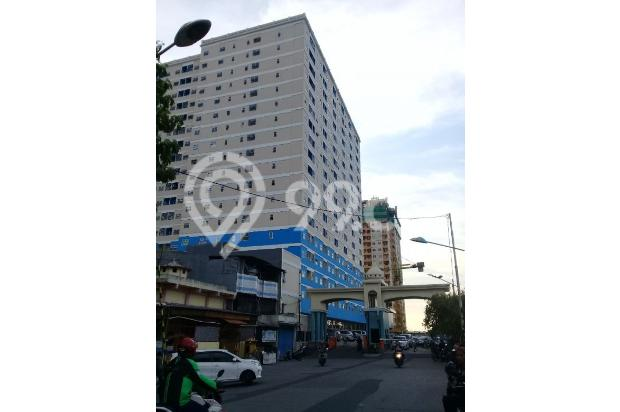 Di Sewa Apartemen Teluk Intan Lantai 7 Jakarta Utara 13244101