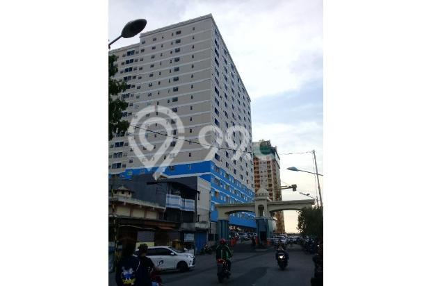 Di Sewa Apartemen Teluk Intan Lantai 7 Jakarta Utara 13244107