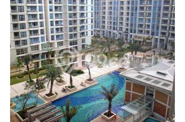 Di Sewa Apartemen Teluk Intan Lantai 7 Jakarta Utara 13244108