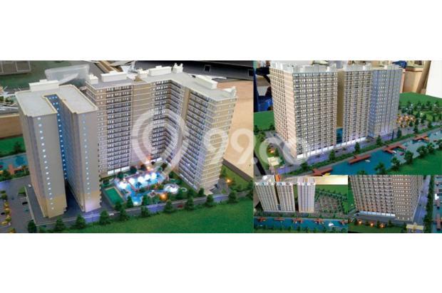 Di Sewa Apartemen Teluk Intan Lantai 7 Jakarta Utara 13244109