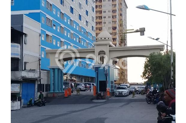Di Sewa Apartemen Teluk Intan Lantai 7 Jakarta Utara 13244111