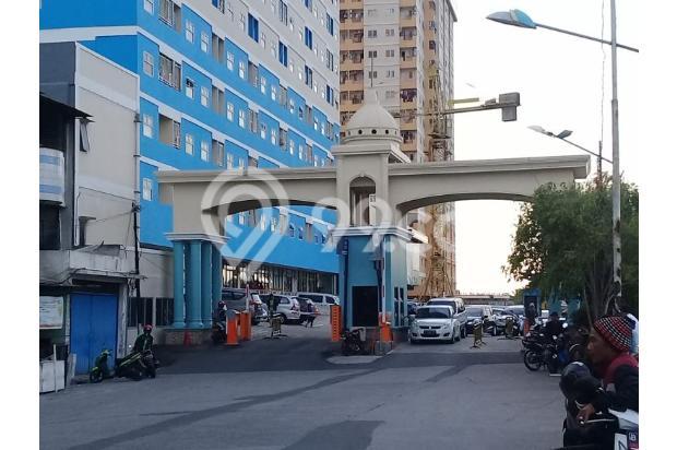 Di Sewa Apartemen Teluk Intan Lantai 7 Jakarta Utara 13244110