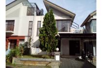 Dijual Rumah Di Cluster Serenade Lake, Gading Serpong, Tangerang