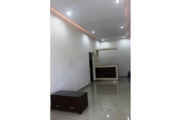 Jual Rumah Di CondongCatur Yogya, Rumah Mewah Dekat UPN 9837580