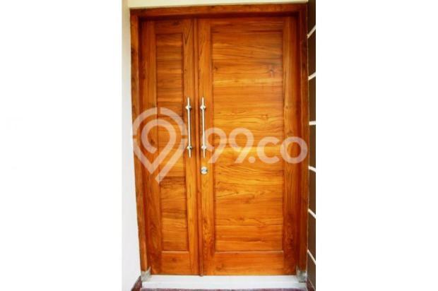 Jual Rumah Di CondongCatur Yogya, Rumah Mewah Dekat UPN 9837584