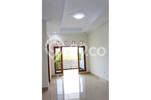 Jual Rumah Di CondongCatur Yogya, Rumah Mewah Dekat UPN 9837583