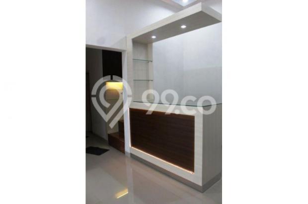 Jual Rumah Di CondongCatur Yogya, Rumah Mewah Dekat UPN 9837581