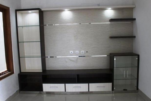 Jual Rumah Di CondongCatur Yogya, Rumah Mewah Dekat UPN 9837582