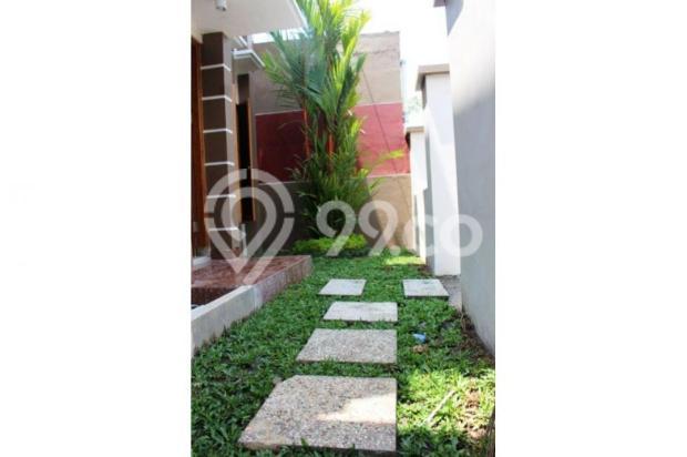Jual Rumah Di CondongCatur Yogya, Rumah Mewah Dekat UPN 9837586