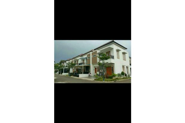 town house mewah djln utama 13697042