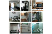 Condominium Graha Family Prima B