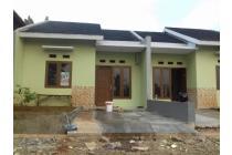Rumah-Bogor-7