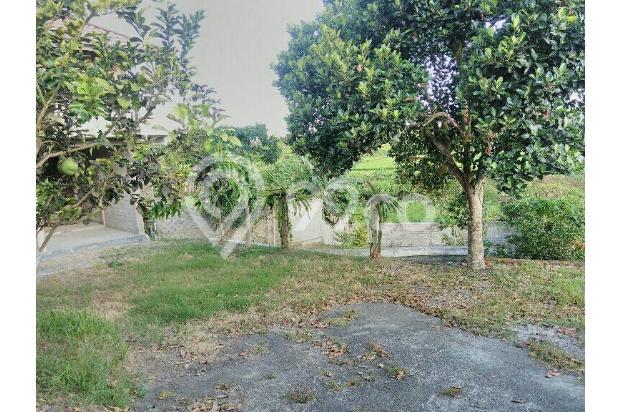 Villa Gontoran timur MATARAM 14371461