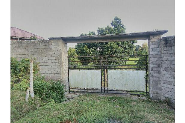 Villa Gontoran timur MATARAM 14371470
