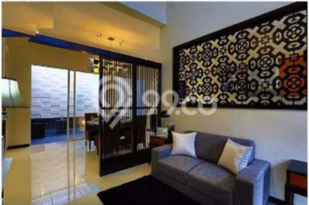 Rumah Mewah, Baru Gress 8616650