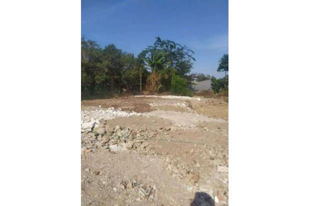 Rp270jt Tanah Dijual