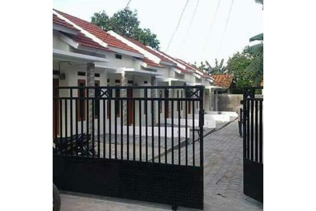 pintu gerbang 16844469