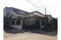 Dijual Rumah Darmo Indah Selatan Surabaya Hook 1 Lantai