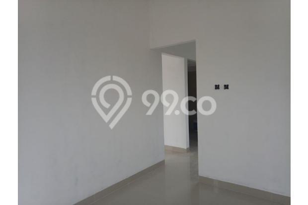 The Eigth Town House 12 Lokasi di Area Jati Warna DP 0% 18273756
