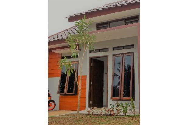 KPR Tanpa DP Cara Mudah Beli Rumah   di Sekitar Depok 17698285
