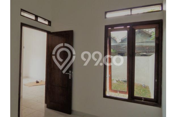 KPR Tanpa DP Cara Mudah Beli Rumah   di Sekitar Depok 17698313