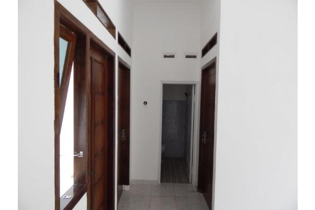 KPR Tanpa DP Cara Mudah Beli Rumah   di Sekitar Depok 17698315