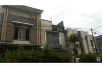 Dijual Rumah Bintaro jaya sektor 9