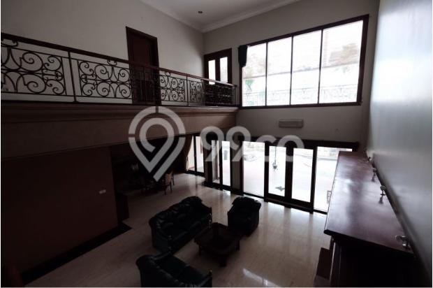 For Sale Lux House @ Setraduta Residence, baru selesai renov! 12405118