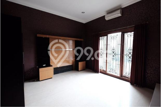 For Sale Lux House @ Setraduta Residence, baru selesai renov! 12405109