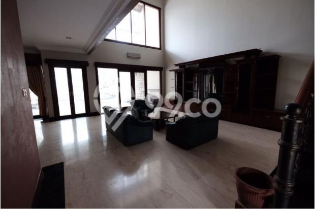 For Sale Lux House @ Setraduta Residence, baru selesai renov! 12405119