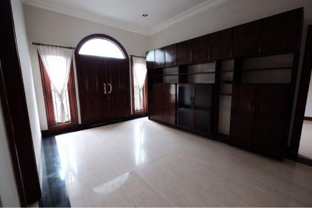 For Sale Lux House @ Setraduta Residence, baru selesai renov! 12405110