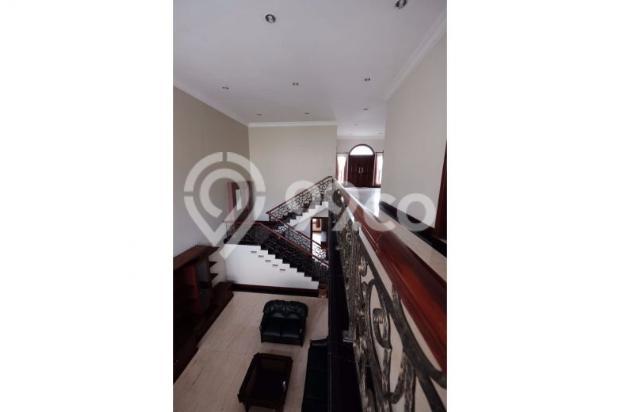 For Sale Lux House @ Setraduta Residence, baru selesai renov! 12405117