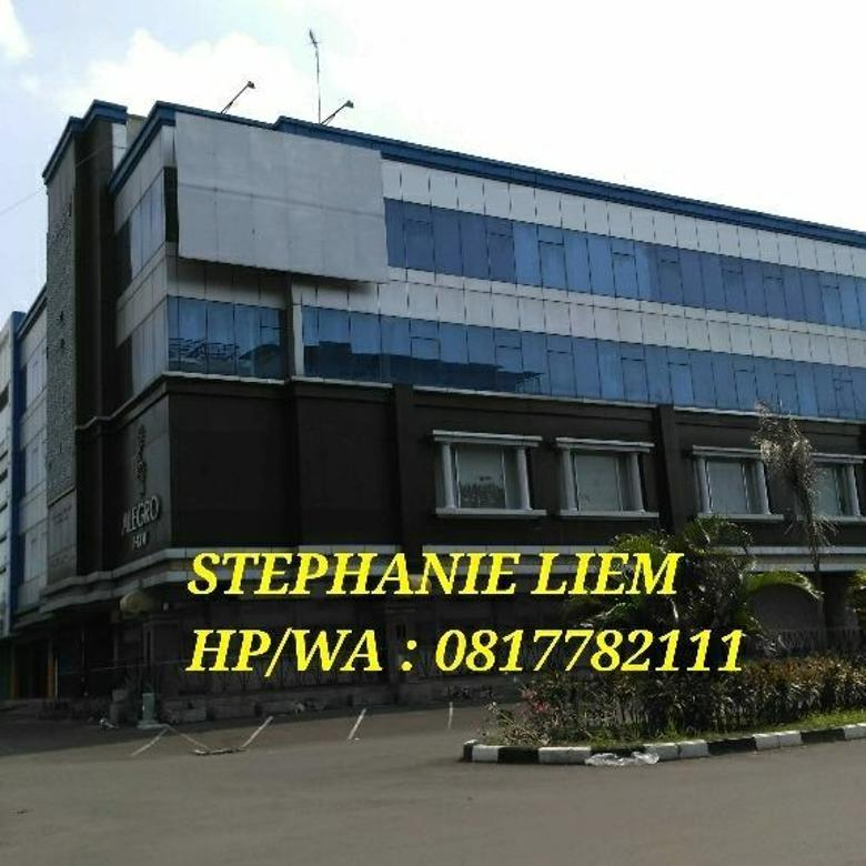 KIRANA KELAPA GADING JAKARTA UTARA HUB 0817782111
