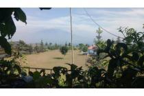 Vila-Bogor-7
