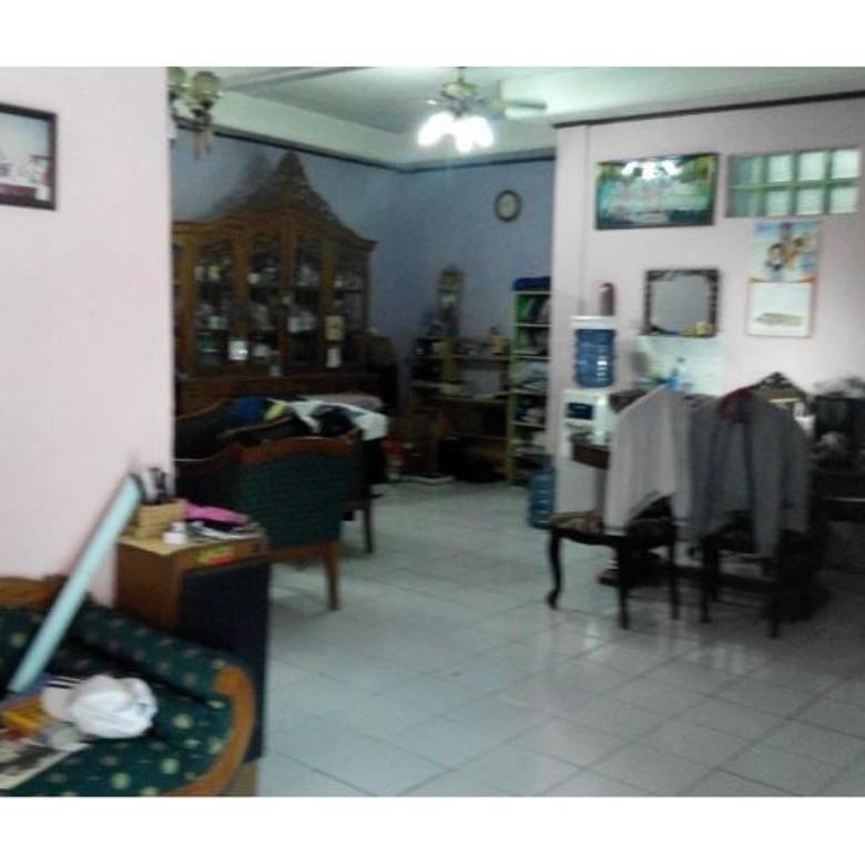 Dijual Rumah Murah Siap Huni di Bogor
