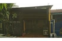 Rumah Adem Harga merem Di VIlla Gading Harapan (7496) RC