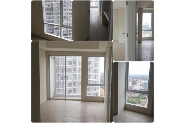 Dijual Apartemen Bintaro Residence, Tower Altiz, Bintaro, Jakarta Selatan L 7609034