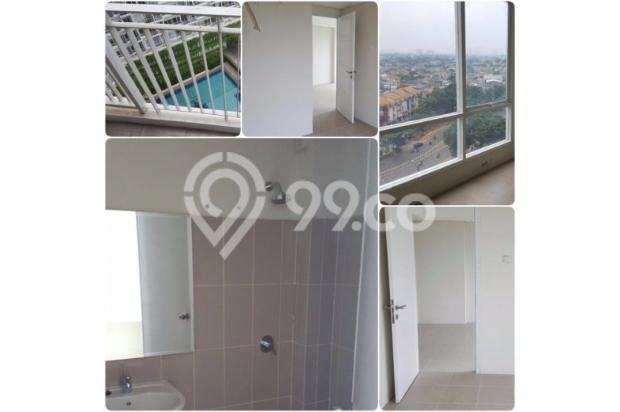 Dijual Apartemen Bintaro Residence, Tower Altiz, Bintaro, Jakarta Selatan L 7609033
