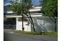 Dijual Rumah Di Dharmahusada Indah