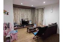 Dijual Rumah Bangunan Kokoh Lokasi Strategis di Cisitu Indah Bandung