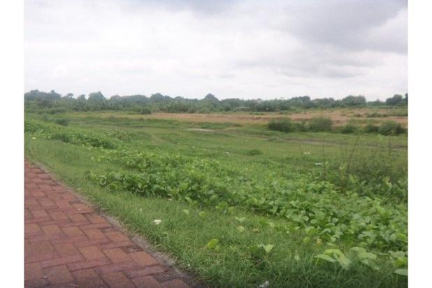 Rp385mily Tanah Dijual