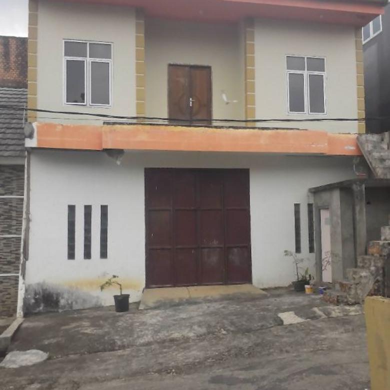 Gudang-Palembang-1