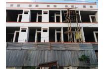 Rumah Siap Huni Bulan Juni  Sisa 4 Unit  (SWS0209)
