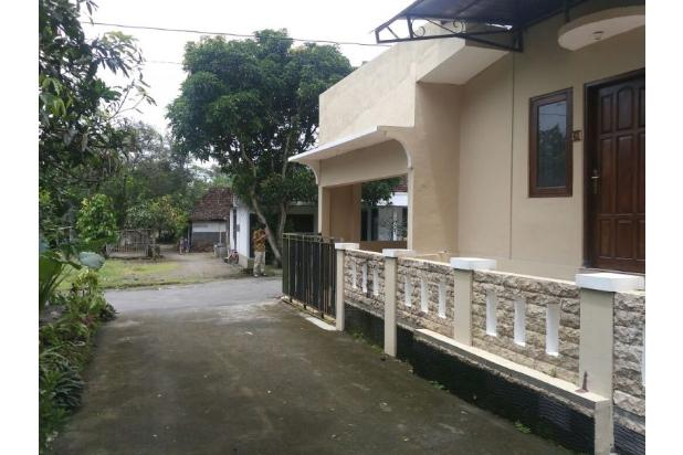 Dijual Rumah Siap Huni Daerah Wedomartani Ngemplak 16844592